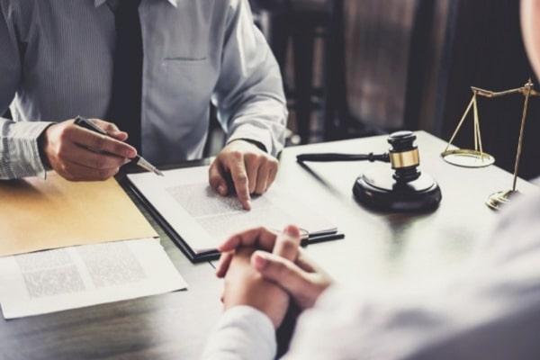 advocacia preventiva